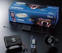 VIPER 3300V商品画像
