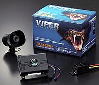 VIPER 330V商品画像