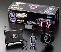 VIPER 5000V商品画像