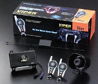VIPER 350V商品画像